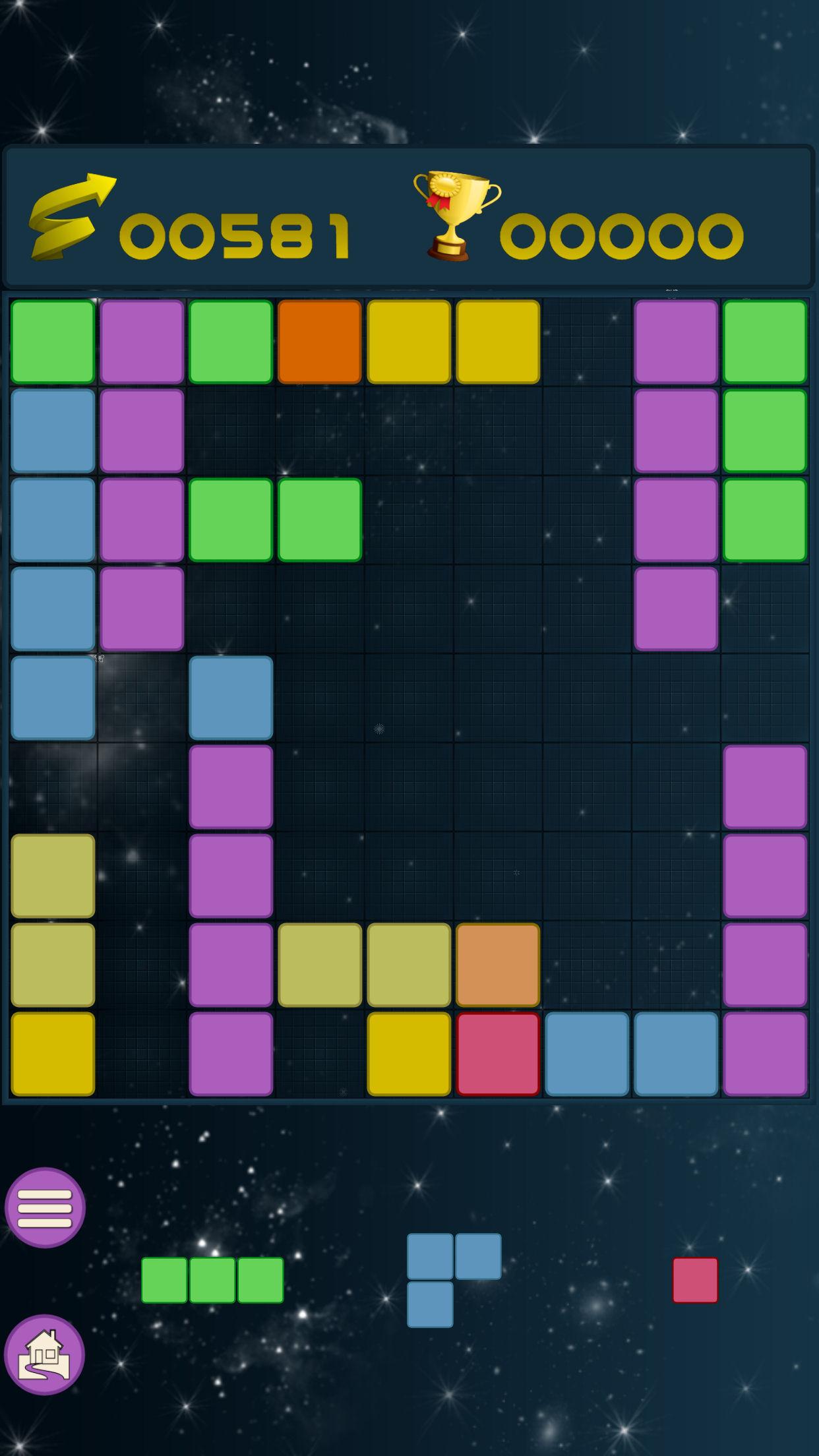 Blokz_Brd11_720x1280