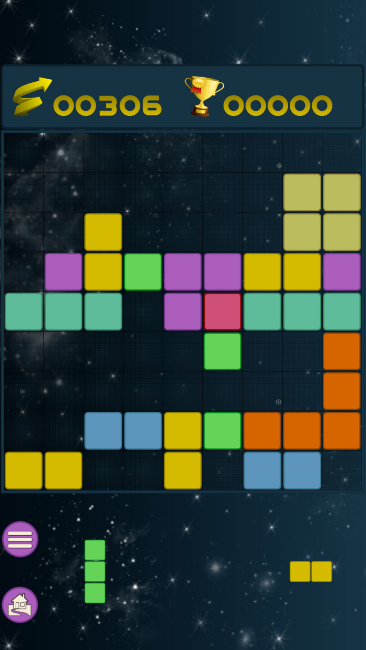 Blokz_Brd2_720x1280