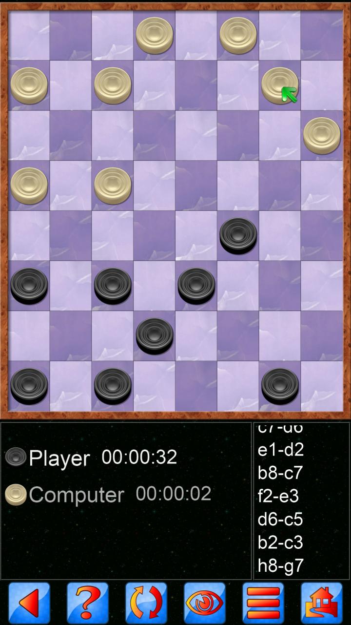 Checkers_1_1242x2208