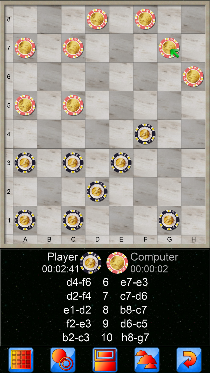 Checkers_3_1242x2208