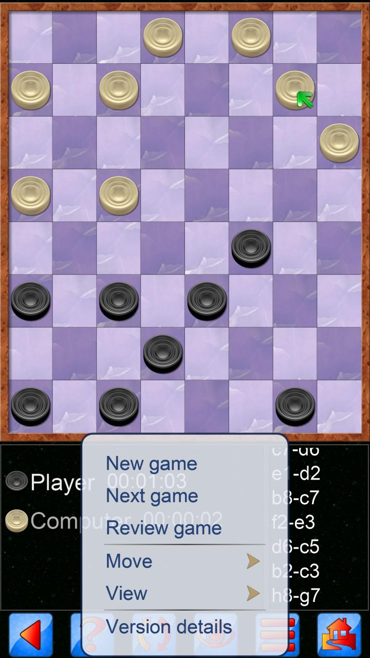 Checkers_EnMenu_1242x2208