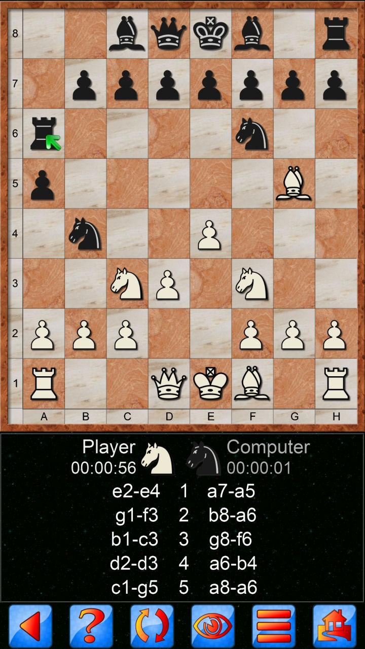 Chess_2_1242x2208