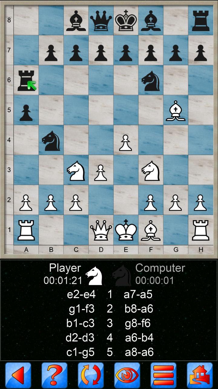 Chess_3_1242x2208
