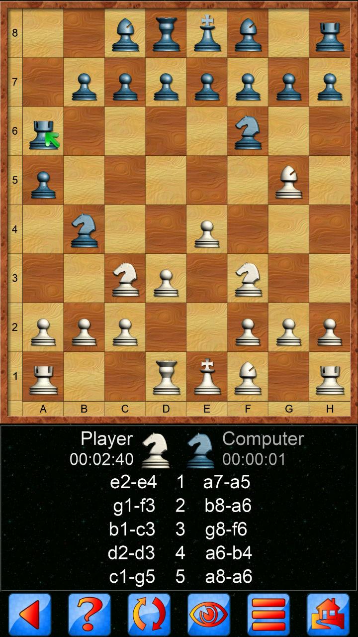 Chess_4_1242x2208