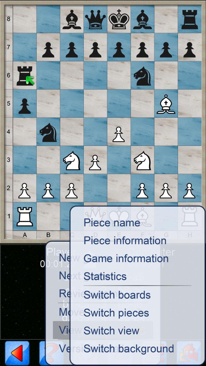 Chess_EnMenu_1242x2208