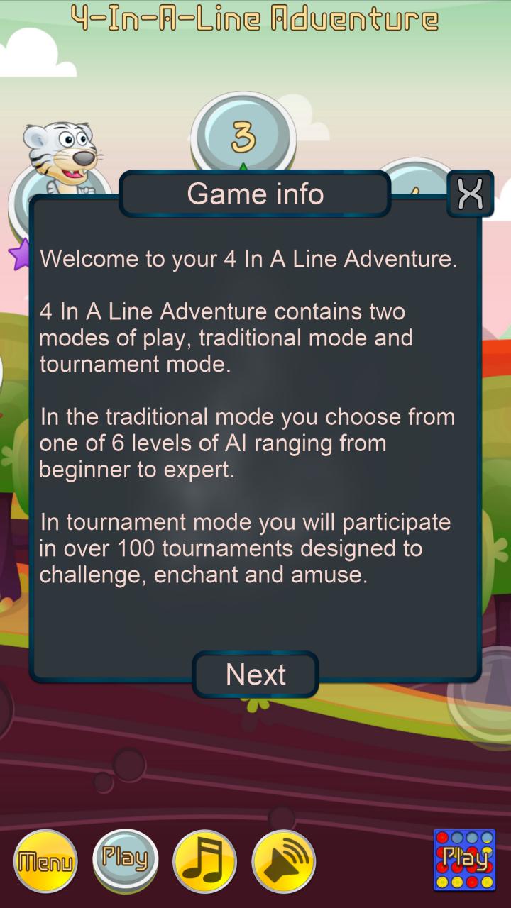 FialAdventure_Info_720x1280