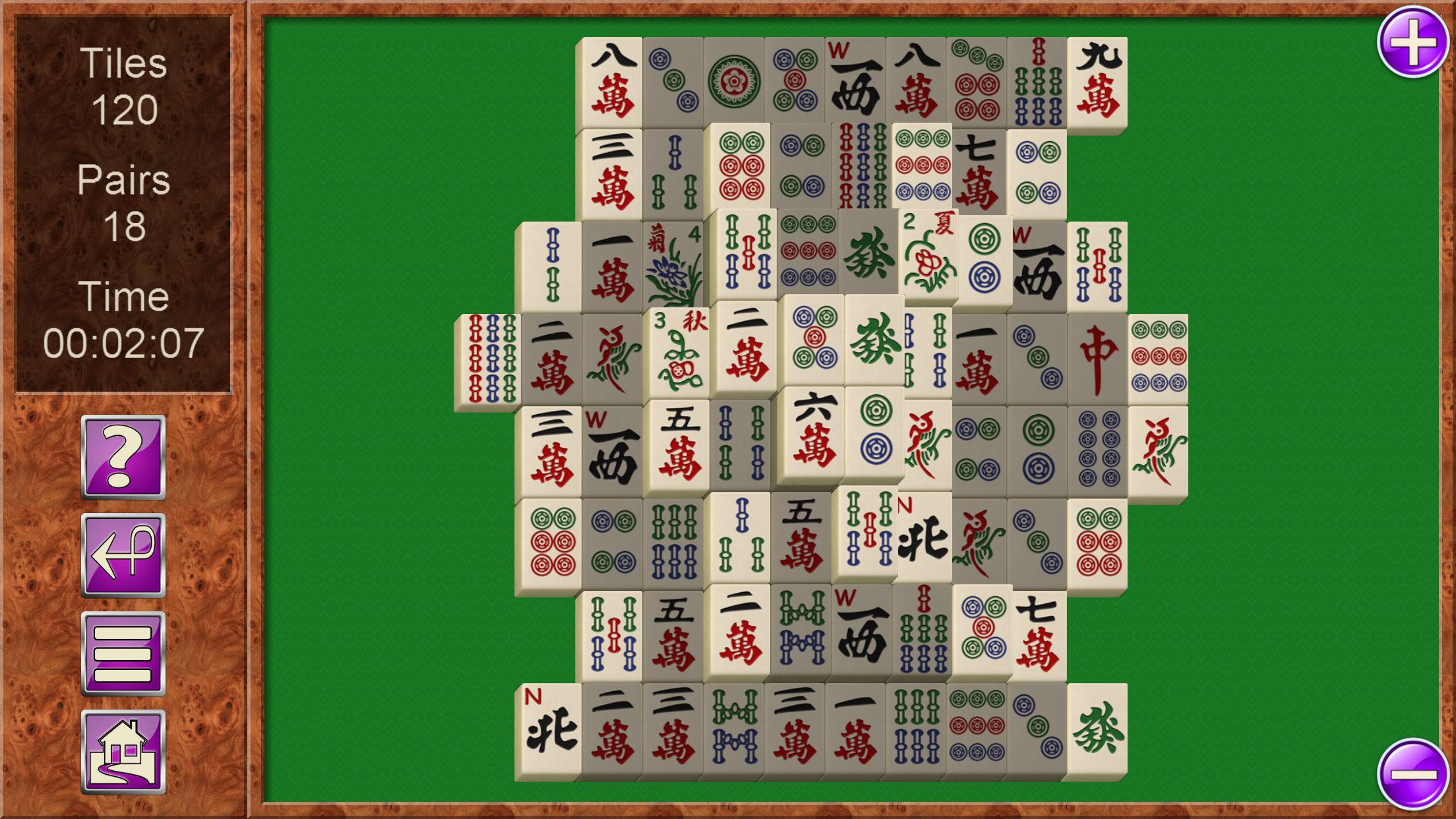 Mahjong_En_Brd1Pcs1_2208x1242