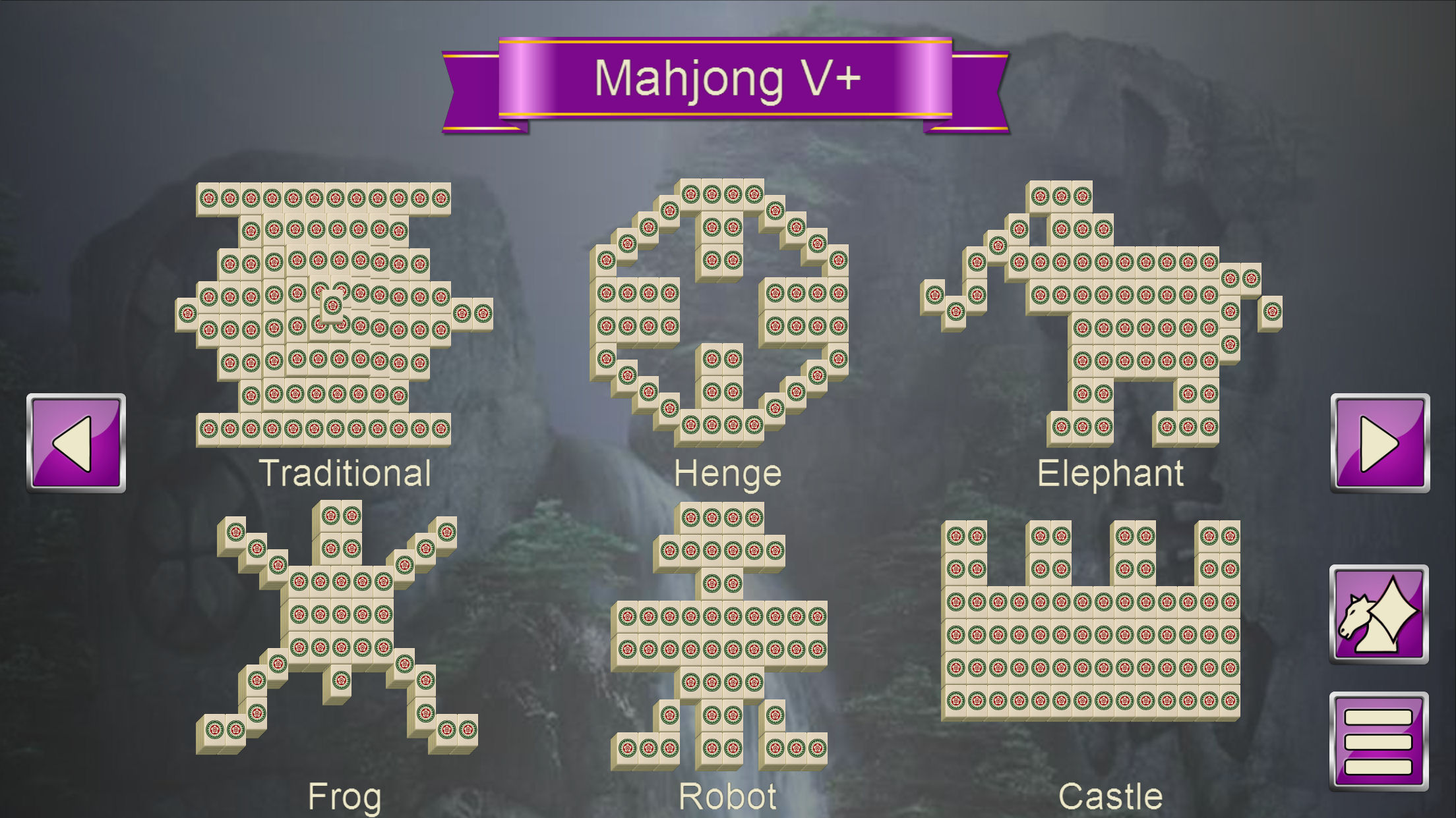 Mahjong_En_Layouts_2208x1242