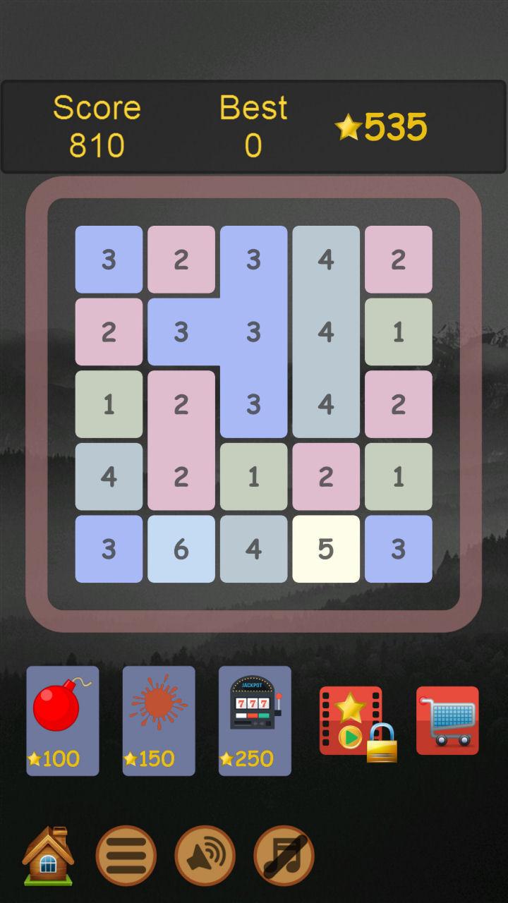 MergeBlocks_brd3_720x1280