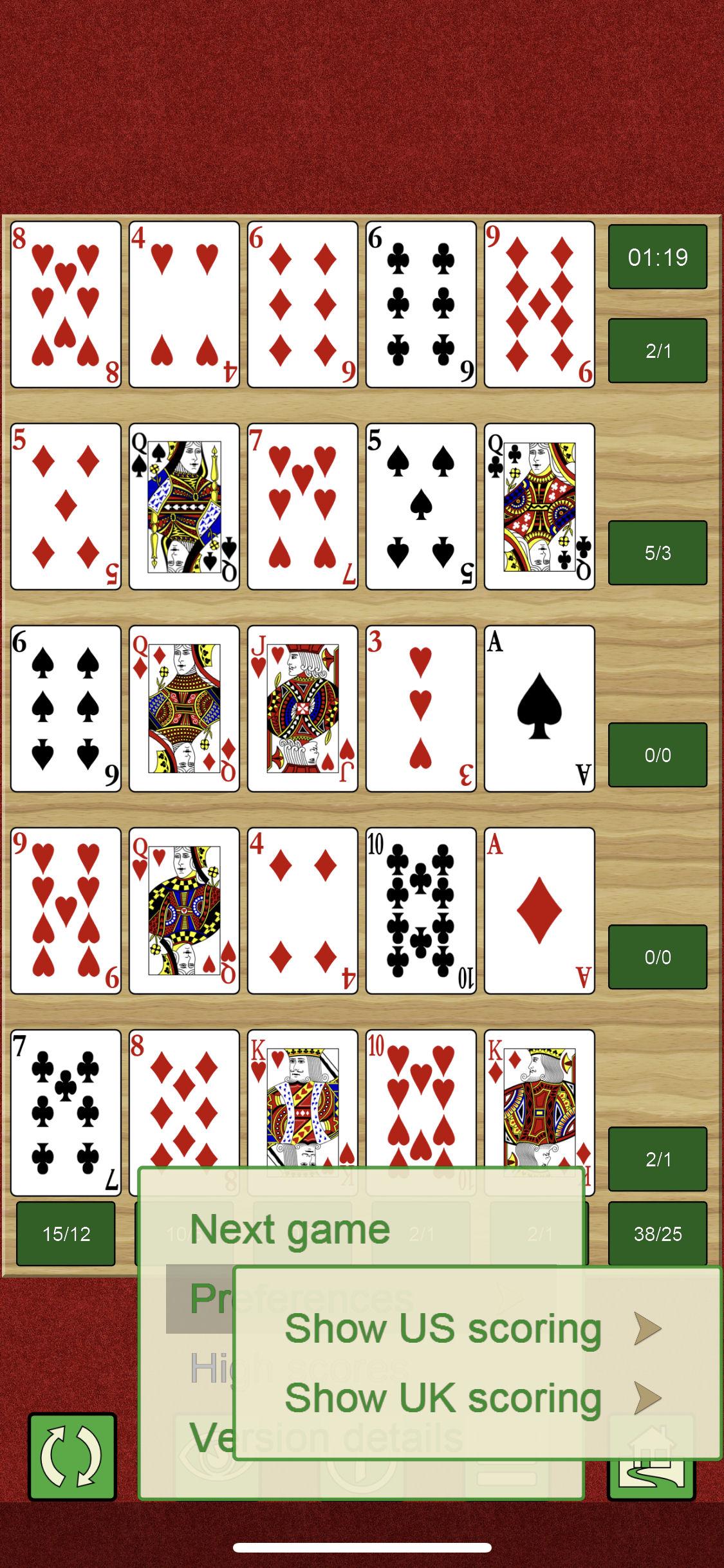 PokerSol_1_1125x2436