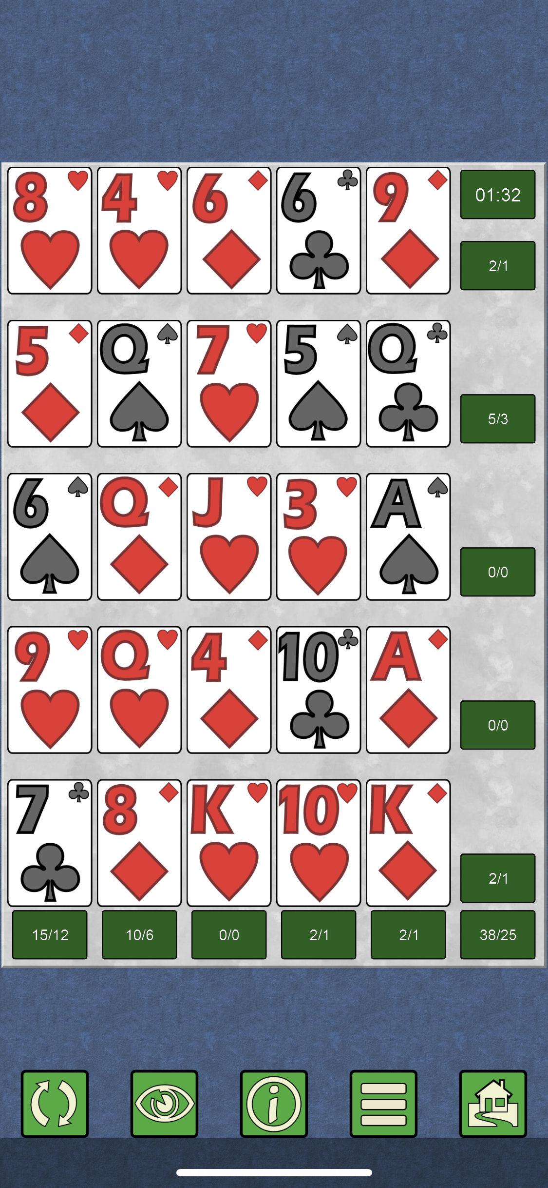 PokerSol_2_1125x2436