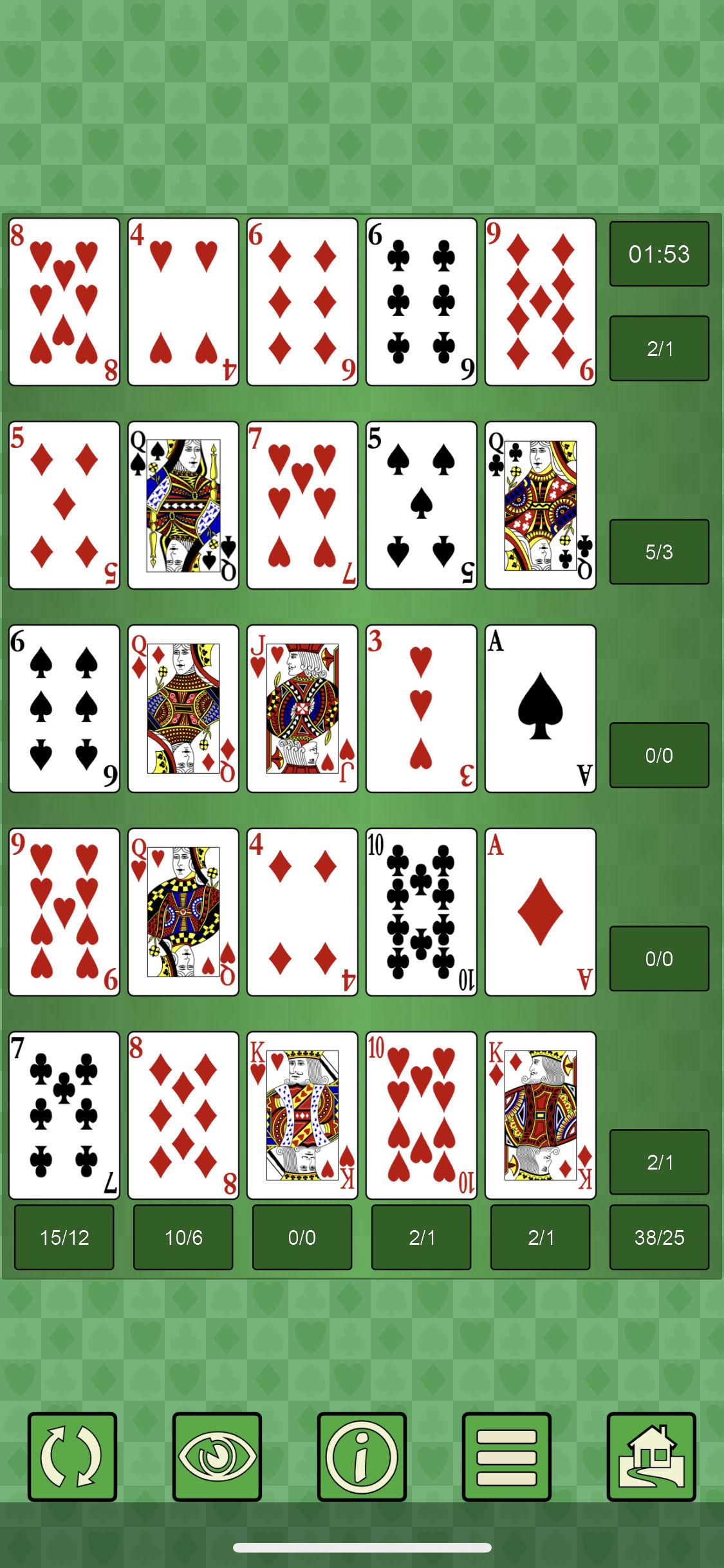 PokerSol_4_1125x2436