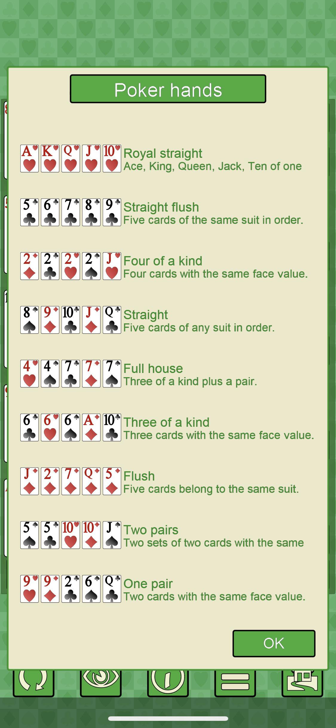 PokerSol_5_1125x2436