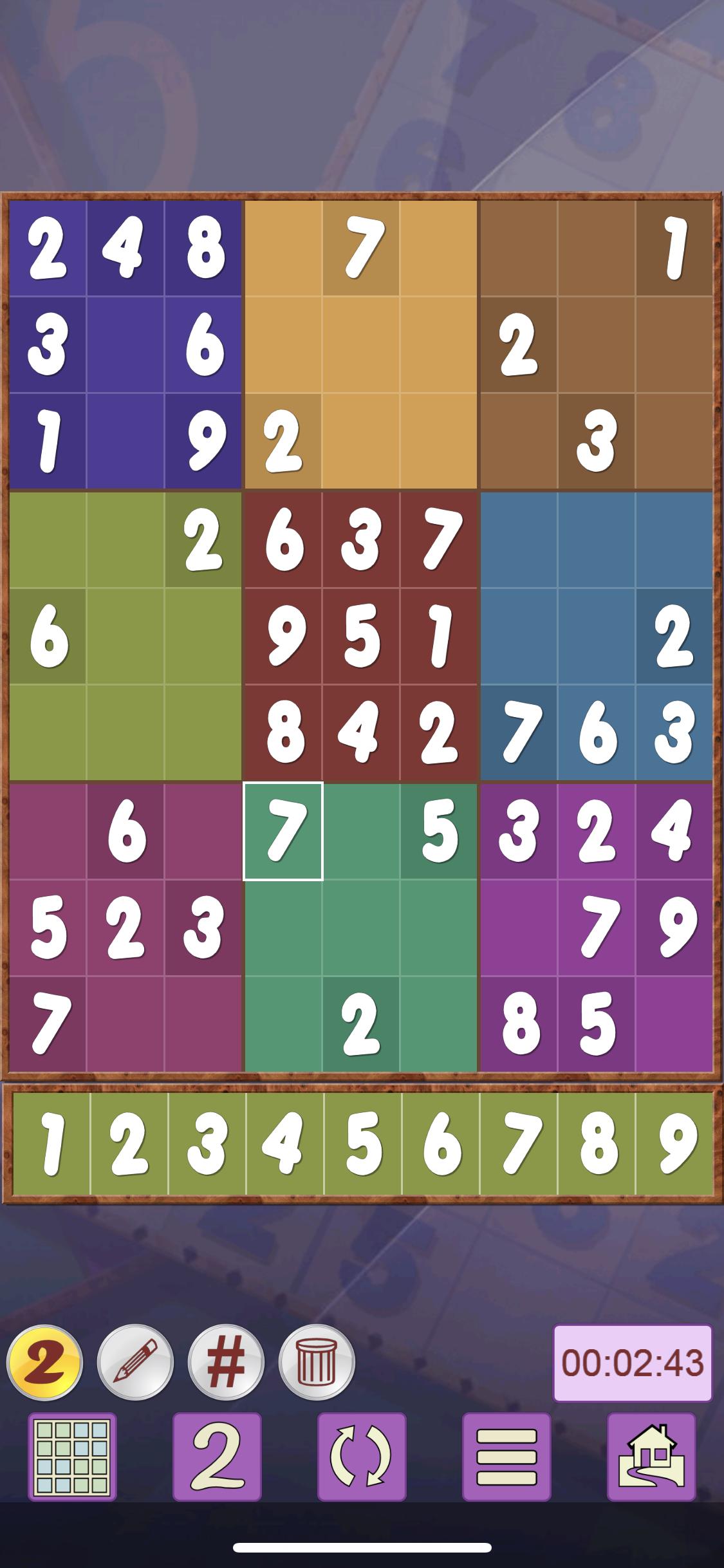 Sudoku_1_1125x2436