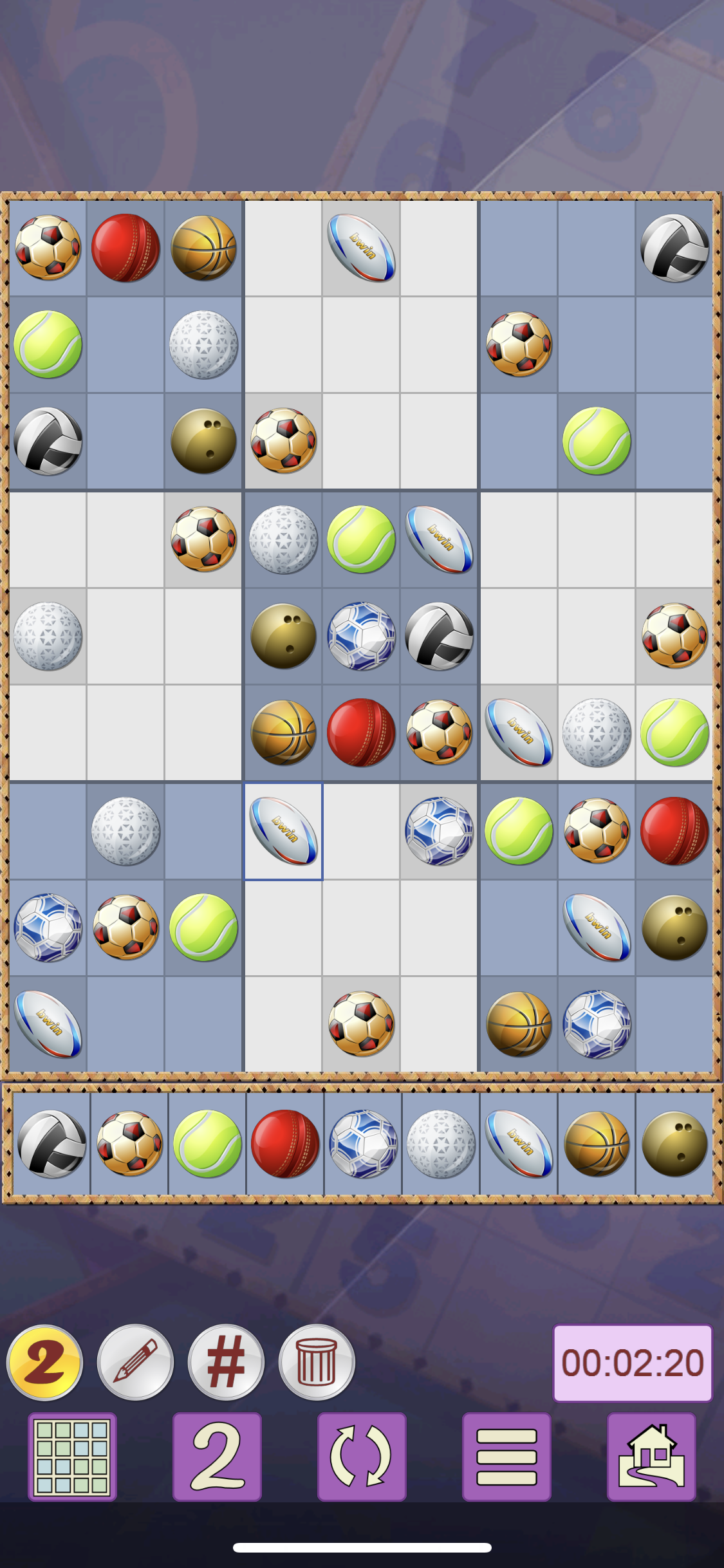 Sudoku_2_1125x2436