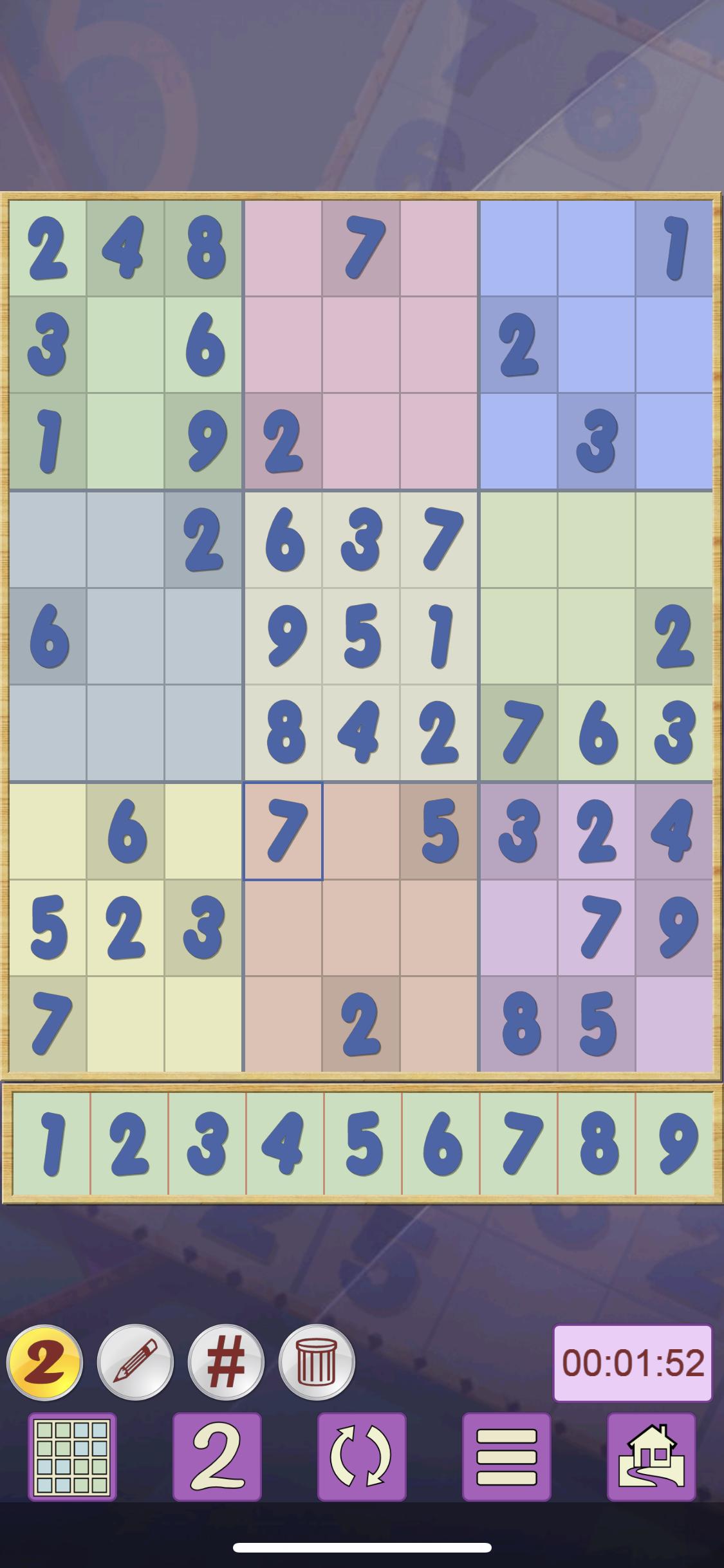 Sudoku_3_1125x2436
