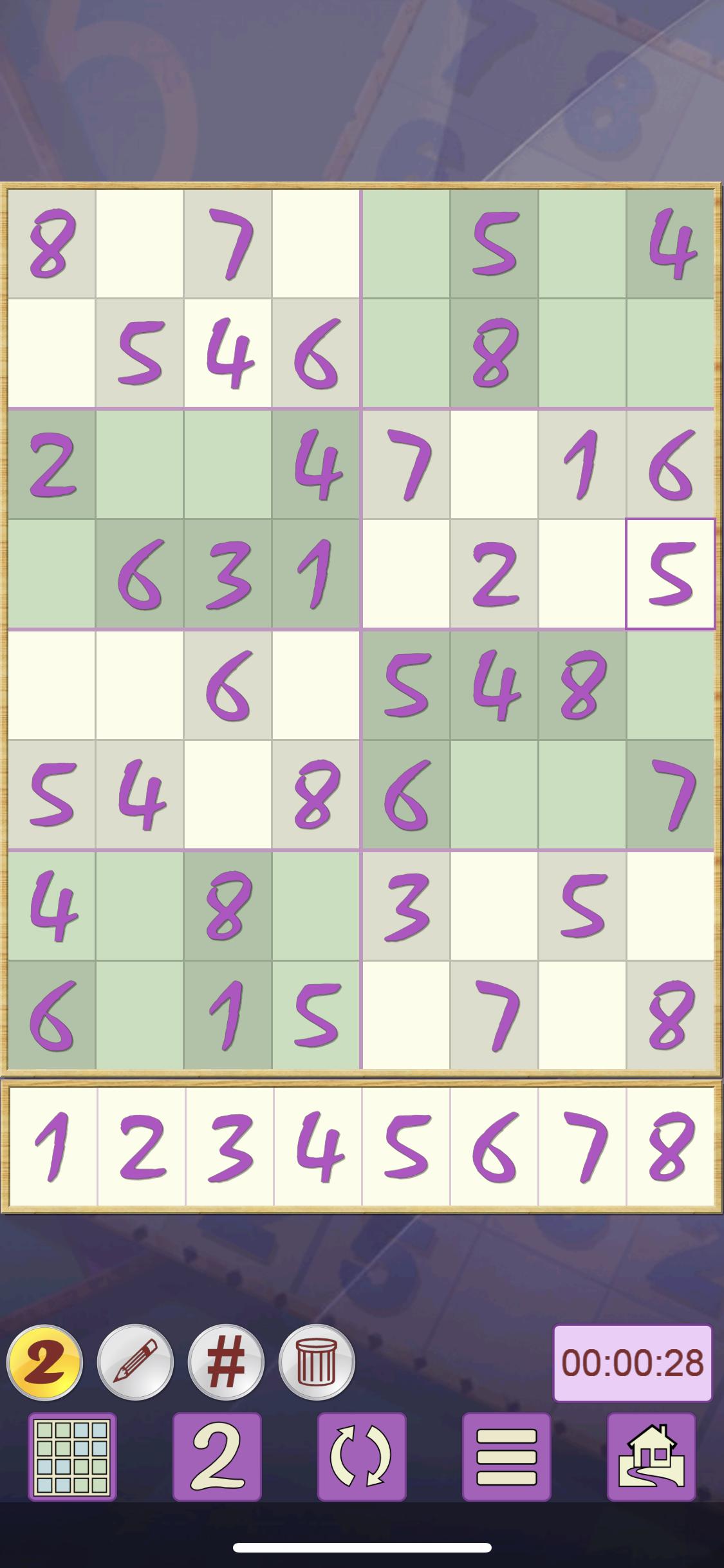Sudoku_4_1125x2436