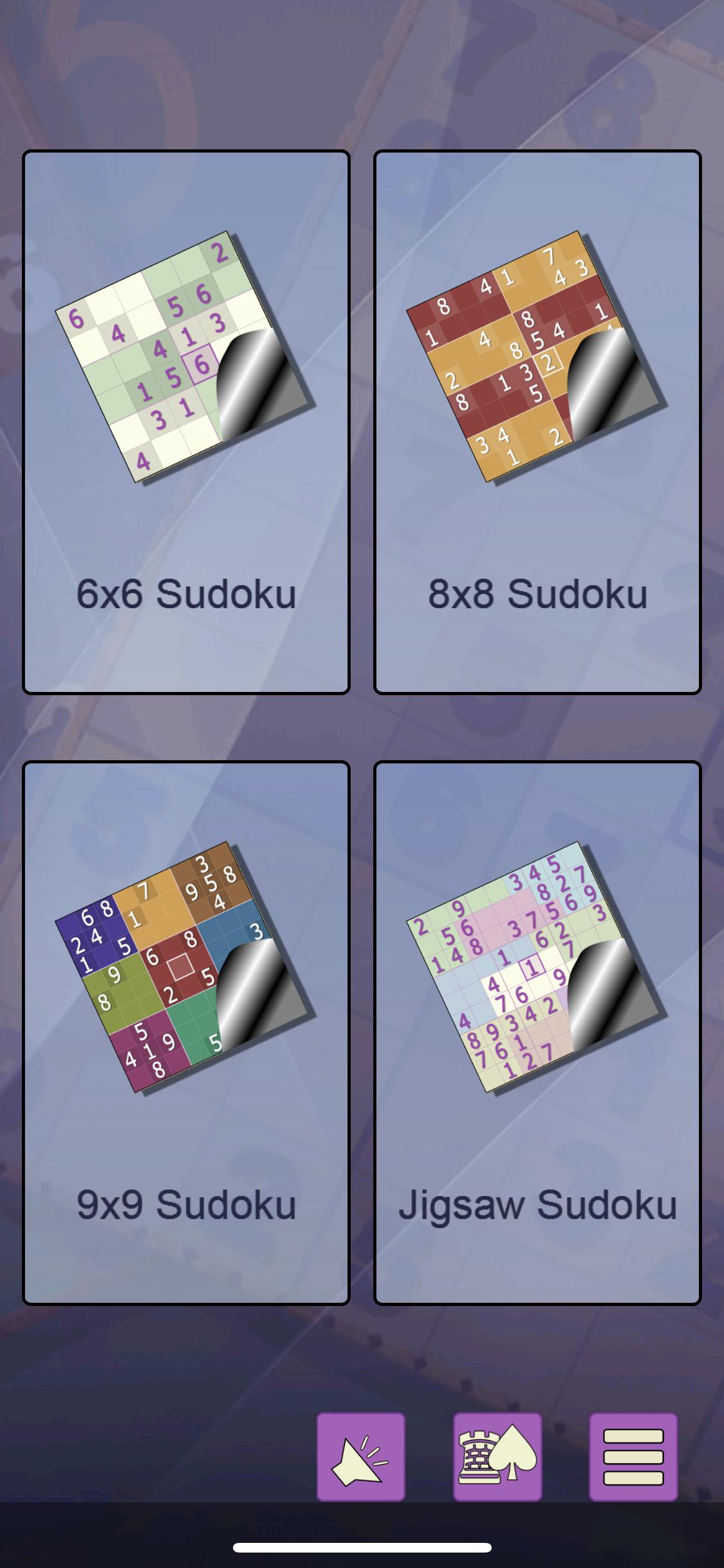 Sudoku_En_Front_1125x2436