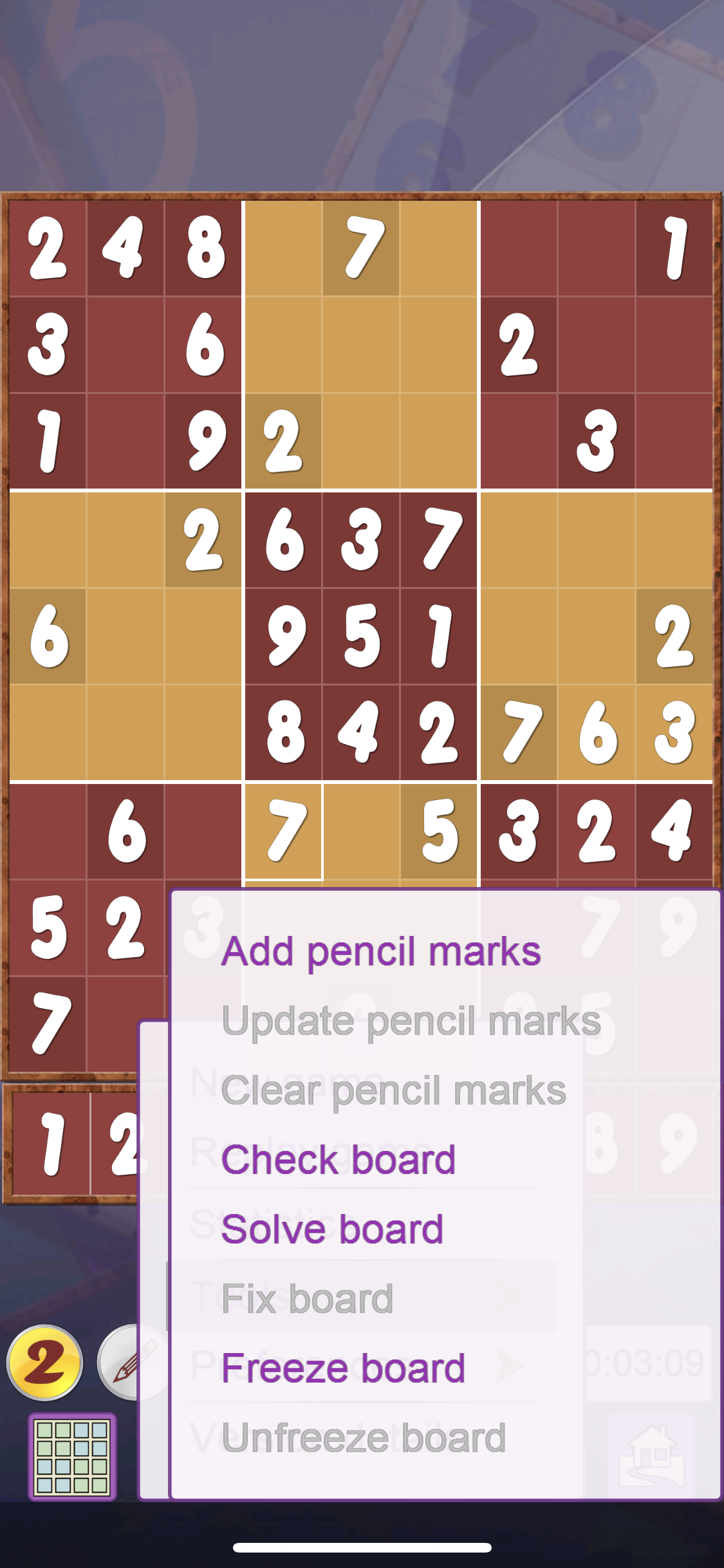 Sudoku_En_Menu_1125x2436