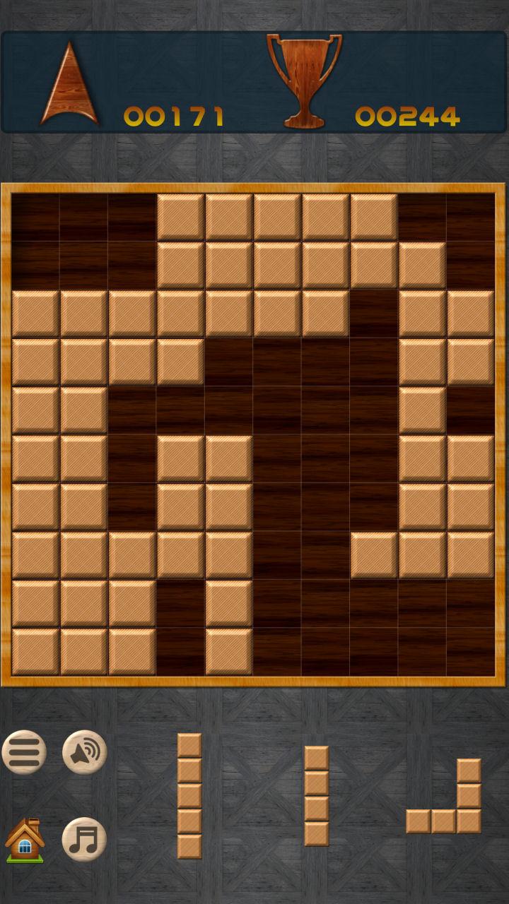 WoodenBlokz_2_720x1280