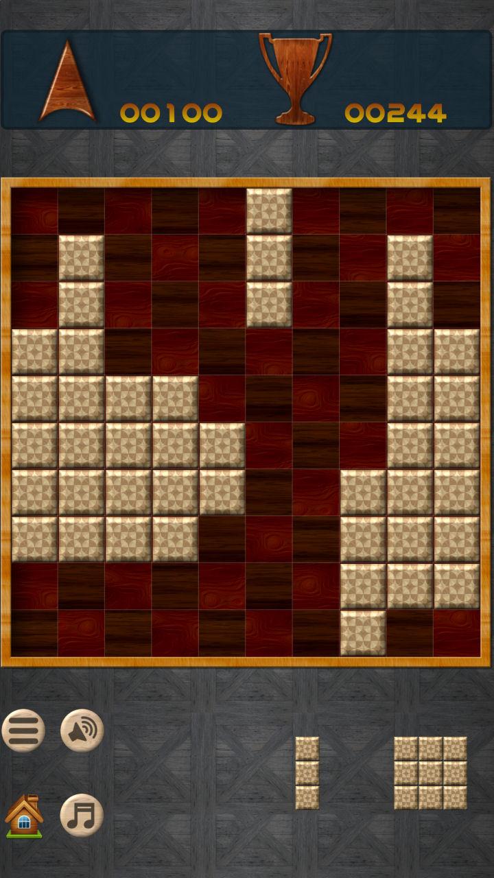 WoodenBlokz_3_720x1280