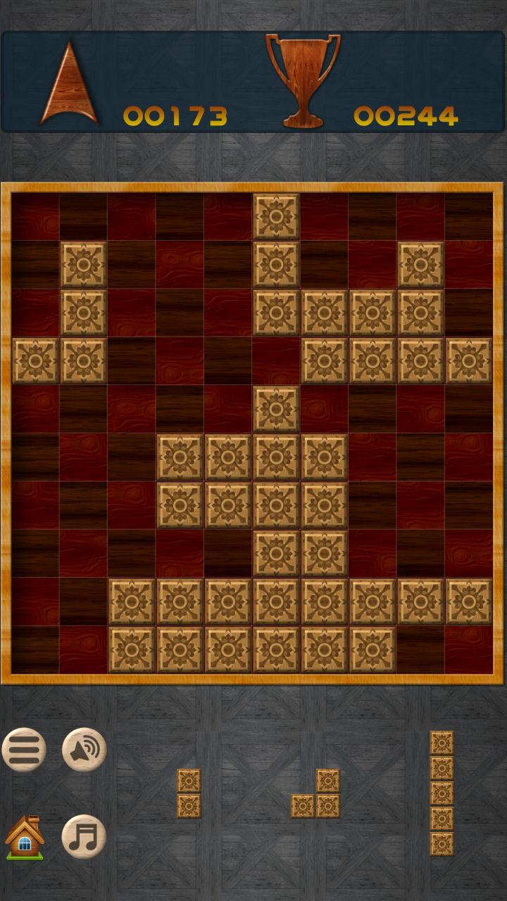 WoodenBlokz_4_720x1280