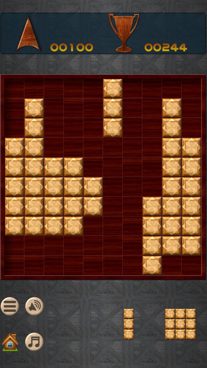WoodenBlokz_5_720x1280